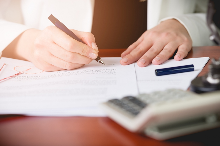 How Surety Bonds Protect Consumers