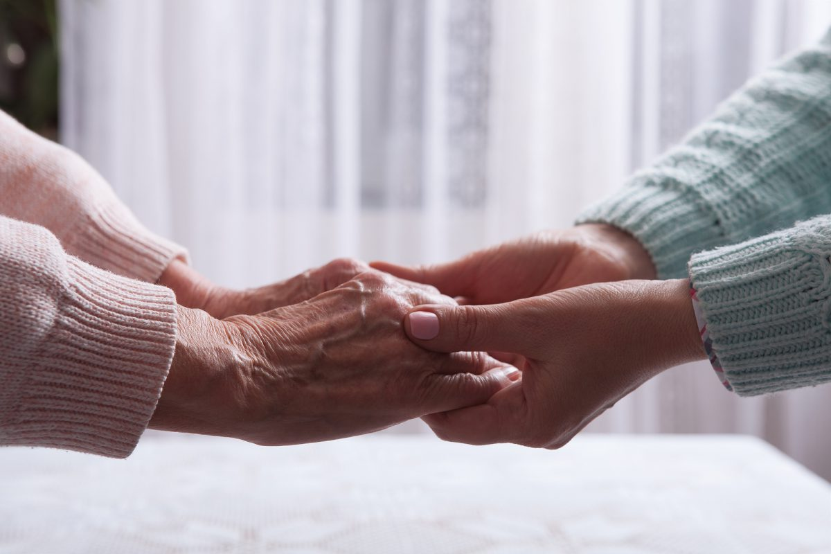6 Facts to Know About Patient Trust Bonds