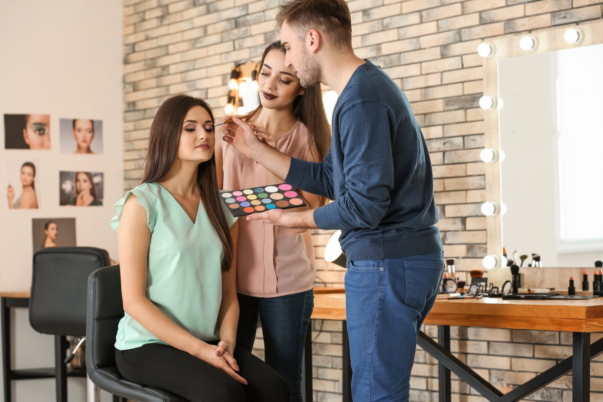 Tips About Cosmetology School You Can't Afford to Miss