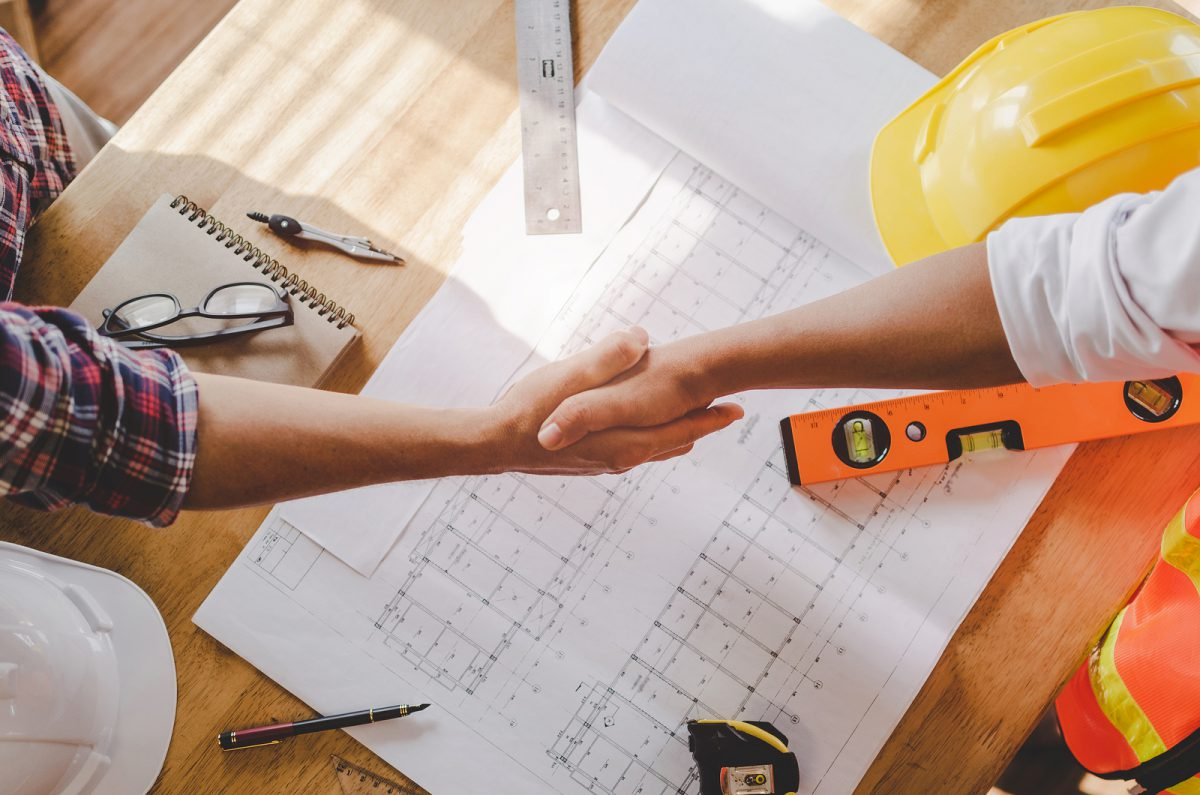5 Ways to Grow Your Construction Business