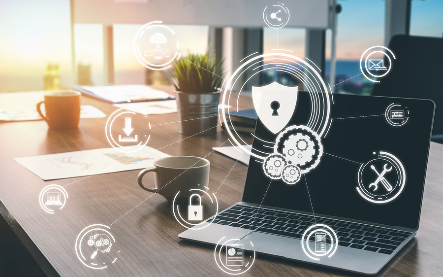How to Cover Your Business in the Event of a Data Breach