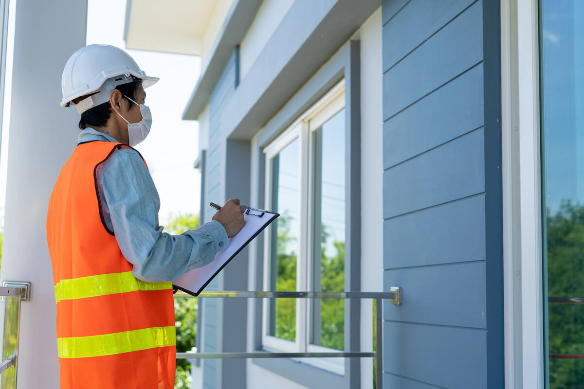 What is a Home Inspector Bond | Viking Bond Service
