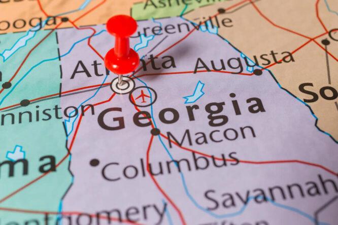 Georgia Vapor Surety Bonds: What Are They?