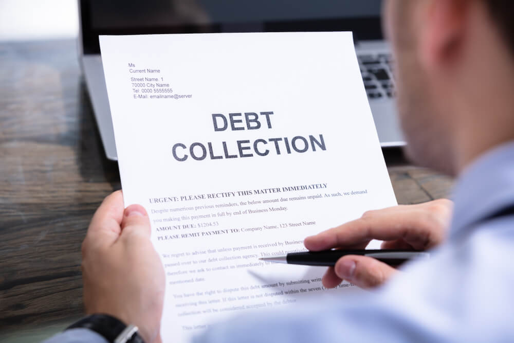 NY's Debt Collector Surety Requirements - What to Know