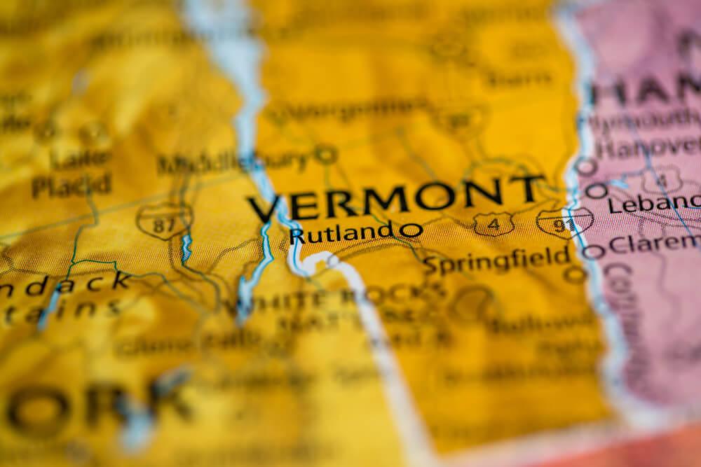 Vermont Marijuana Surety Bonds: What You Need to Know