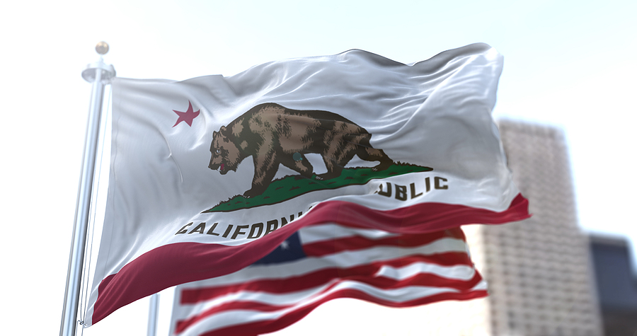 How to become a California licensed contractor