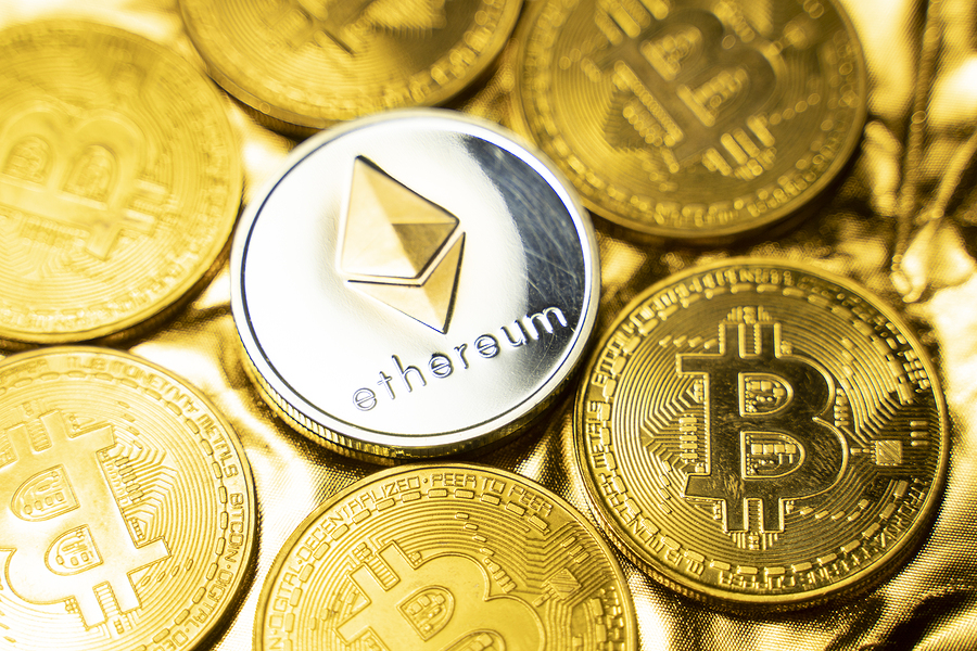 What you need to know about cryptocurrency bonds