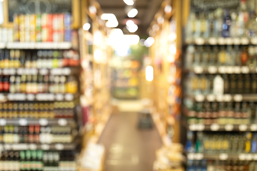 What is the difference between an Alcohol Tax Bond and a TBB Bond?
