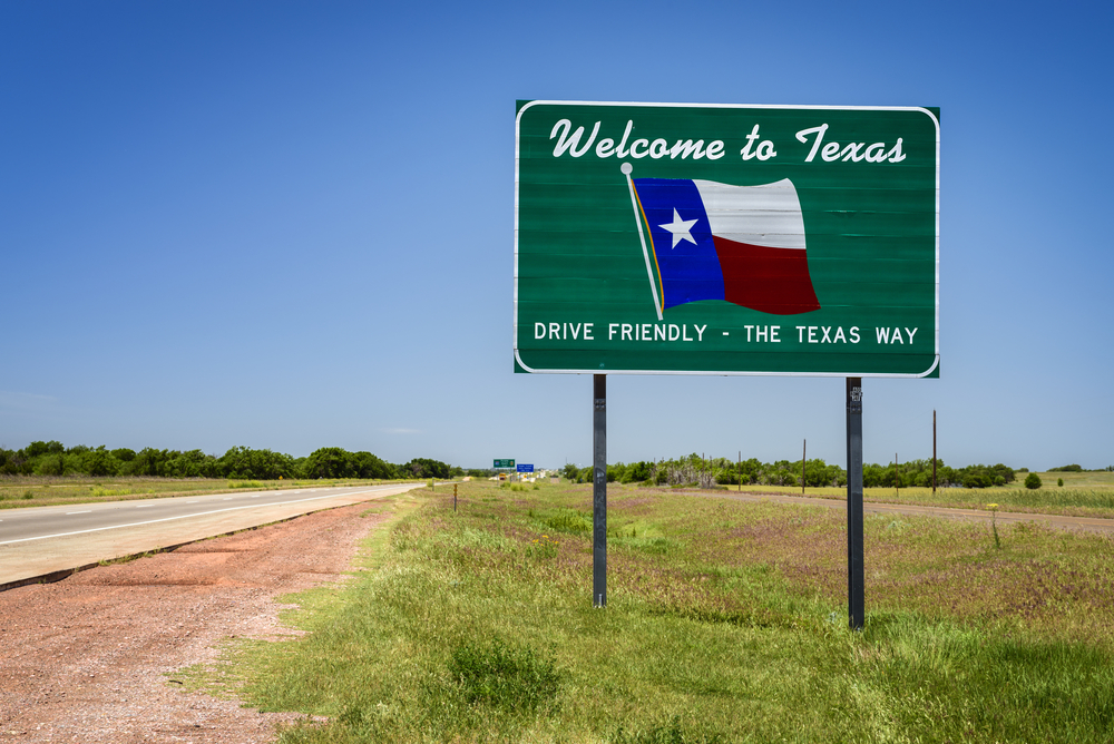How to Get a Bonded Title in Texas: 6 Simple Steps