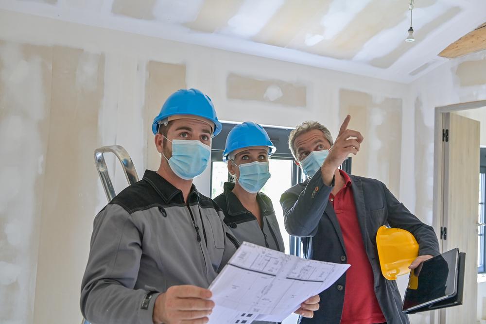 When Should a General Contractor Require Subcontractor Surety Bonds?