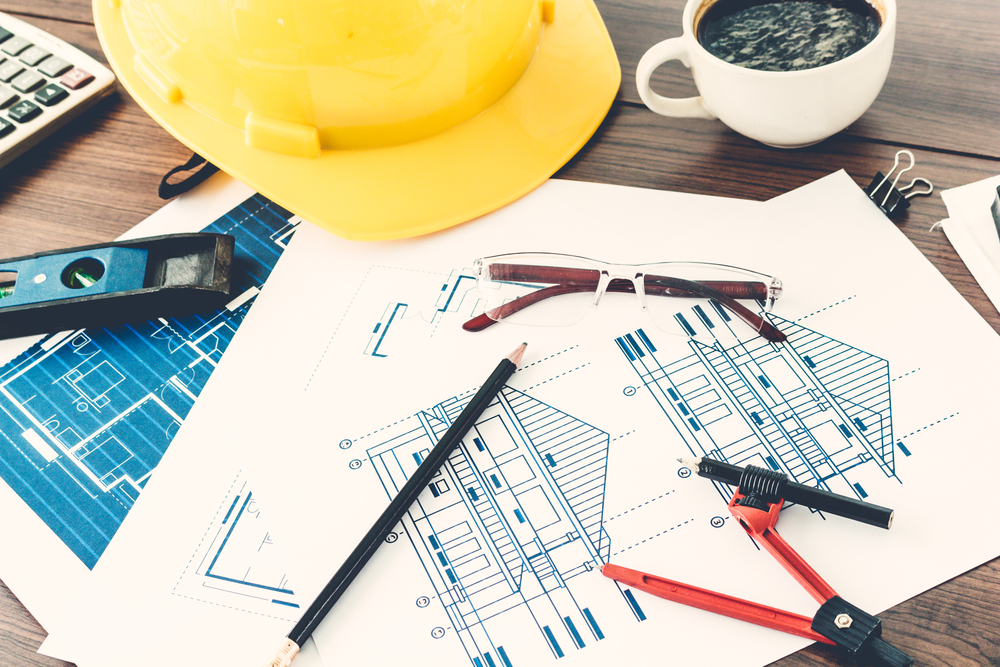How to Qualify for a Contractor License Bond