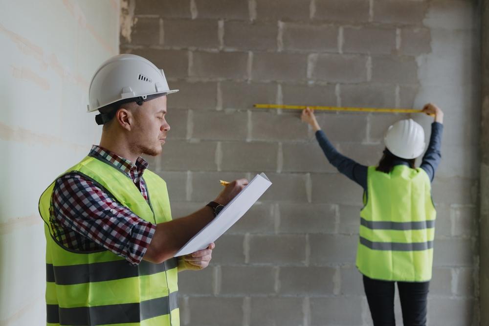 Contractor Bonds vs. Contractor's License