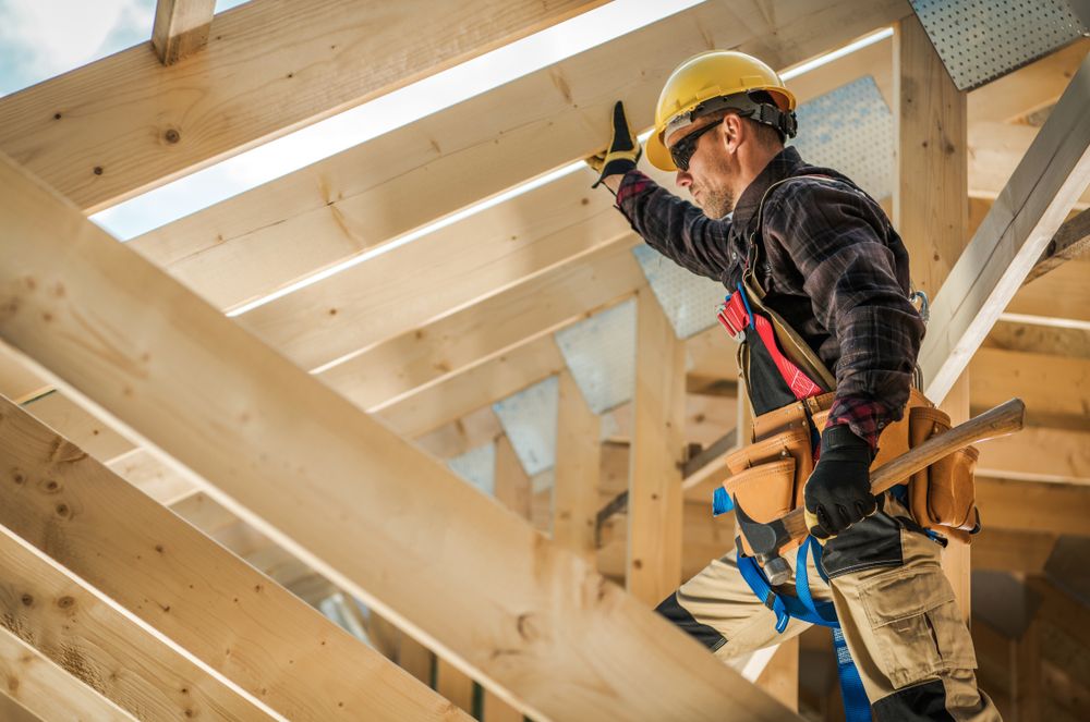 How to Become a Contractor: Step By Step Guide