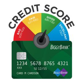 bad credit surety bond program