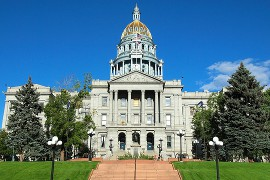 Surety Bonds in Colorado