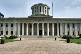 Surety Bonds in Ohio