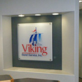 Viking Bond Service Office